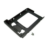 QNAP SP-NMP-TRAY HDD TRAY FOR NMP-1000 SERIES