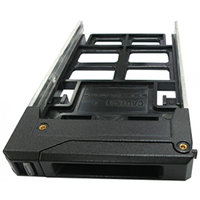 QNAP SP-SSECX79-TRAY HDD TRAY FOR SS-ECX79U-SAS SERIES