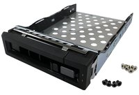 QNAP DISK TRAY FOR 2.5/3,5 TS-XX79P NAS