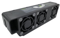 QNAP SP-X79U-FAN-MODULE SYSTEM COOLING FAN MODULE FOR TS-X79U SERIES