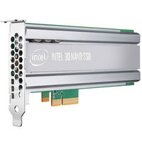 SSD DC P4600 4TB 1/2 HEIGHT PCIE 3D1 TLC
