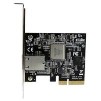 10GBase-T NBASE-T Ethernet Network Card