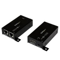 HDMI Over CAT5/CAT6 Extender - 100 ft