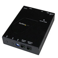HDMI Over IP Receiver for ST12MHDLAN