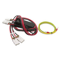 15FT SMART UPS RT EXTENSION CABLE F/ 192