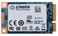 KINGSTON SUV500MS/120G, 120GB UV500 SSD, LIMITED 5 YR WTY