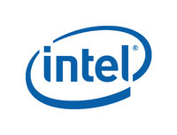 INTEL TWO YR EXTENDED WARRANTY FOR SINGLE SOCKET SERVER SYSTEM