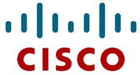 Cisco CallManager Express License For Si