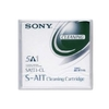SONY SAIT1 CLEANING TAPE