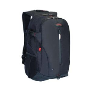 16in TERRA BACKPACK FOR LAPTOPS