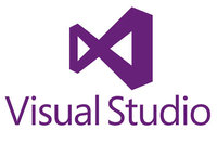VISUAL STUDIO DEPLOYMENT DATACENTER 2013 2 PROC QUALIFIED