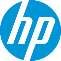 HP 804XL BLACK ORIGINAL INK CARTRIDGE