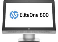 ELITEONE 800 G2 AIO TOUCH 23IN I7-6700 8