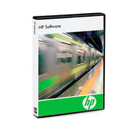 HP Business Copy EVA6400 SW Unlim LTU