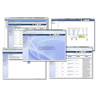 Intelligent Inft Analyzer SW E-LTU