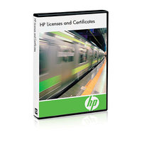 3PAR Thin Software Suite 1TB LTU