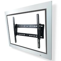 3070 WALL MOUNT/TILT/BLACK