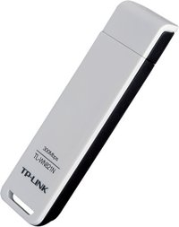 300M-WLAN-N-USB-Stick