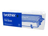 BROTHER TN3030 BLACK TONER 3,500 PAGE YIELD FOR 5170, 8045, 8840 & 8220
