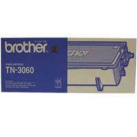 BROTHER TN3060 BLACK TONER 6,700 PAGE YIELD FOR 5170, 8045, 8840 & 8220