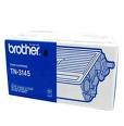 BROTHER TN3145 BLACK TONER 3,500 PAGE YIELD FOR 5270, 8060, 8460 & 8860