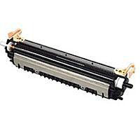 BROTHER TR11CL TRANSFER ROLL 25,000 PAGE YIELD FOR HL-4000CN & HL-4200CN
