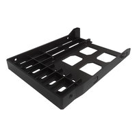 """QNAP 2.5"""" TRAY FOR TS-328, SHOULD GO WITH TRAY-35-NK-BLK05"""