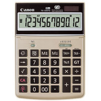 TS1200TG DESKTOP CALCULATOR