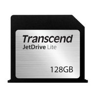 128GB JetDriveLite MBA 13in L10-E14