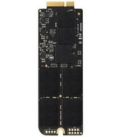 480GB JETDRIVE 725 FOR RMBP 15IN M12-E13