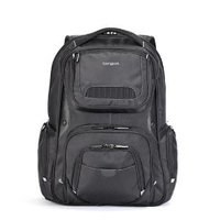 16in LEGEND IQ BACKPACK FOR LAPTOPS