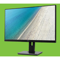 "Acer V277 27"" 16:9 1920x1080 FHD IPS LCD 4ms VGA HDMI DP Monitor"