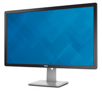 UP3216Q - DELL 32 UHD MONITOR