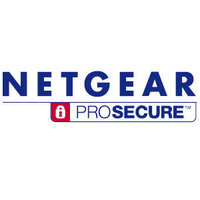 UTM25SB ProSecure All Subscrptns - 1YR