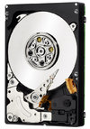 900GB 6Gb SAS 10K RPM SFF HDD/hot plug/d
