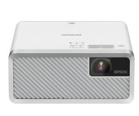 EF-100W 2000LM PROJECTOR WHITE