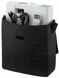 CARRY CASE FOR EB-L200F/L200SW