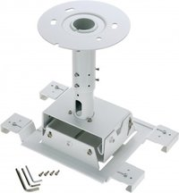 CEILING MOUNT EB-Z8000 SERIES (TELESCOPI