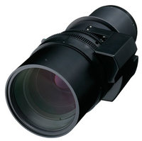 ELPLM06 MIDDLE THROW ZOOM LENS