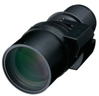 ELPLM07 MIDDLE THROW ZOOM LENS