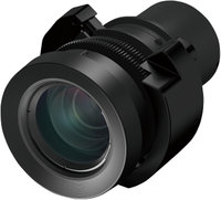ELPLM08 MIDDLE THROW ZOOM LENS 1 (G7000