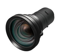 ELPLU01 Short Throw Lens (G6000 Series)