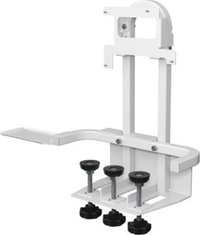 ELPMB29 - Table mount for ultra-short-th