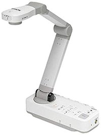 ELP-DC21 DOCUMENT CAMERA
