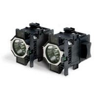 ELPLP52 DUAL LAMP SET