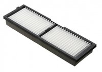 ELPAF21 AIR FILTER SET