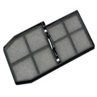 ELPAF22 AIR FILTER SET