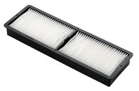 Air Filter - ELPAF30 - EB-D6155W/D6250