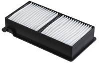 Air Filter - ELPAF39- EH