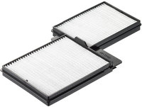 ELPAF40 AIR FILTER SET